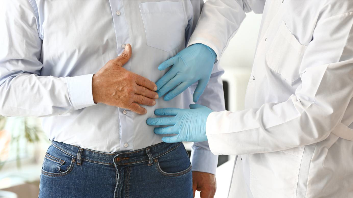 Screening gratuito Catania malattie urologiche