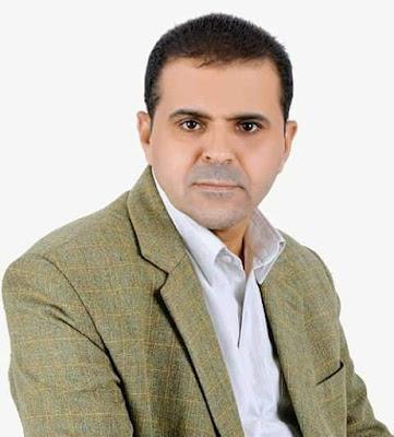في الذكرى الثالثة عشر لثورة 30 يونيو  رامي السيد الأمين العام لحزب مصر العربي الإشتراكي: السيسي والمؤسسة العسكرية حما مصر من خطر الفوضى والتقسيم