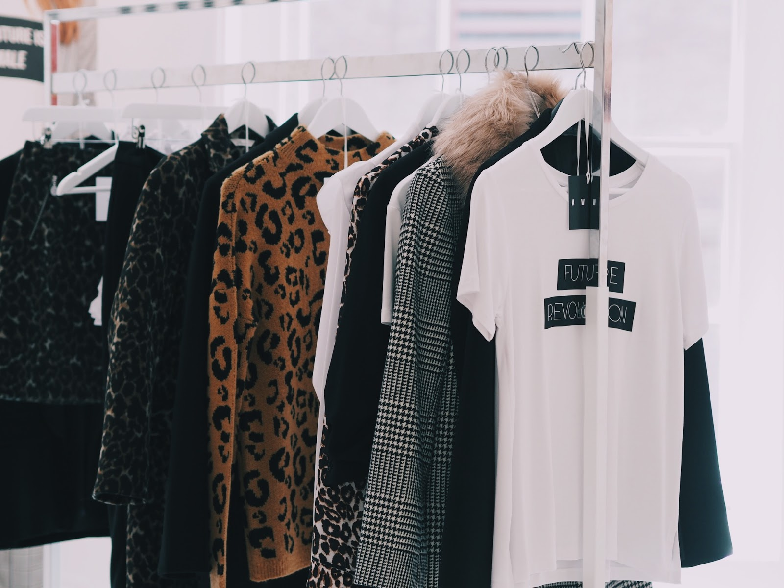 Peacocks A/W17 collection highstreet autumn fashion trends