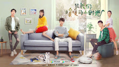 Put Your Head on My Shoulder Batch Subtitle Indonesia