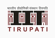 Junior Library Technician post at Indian Institute of Technology (IIT) Tirupati - Last Date: 31/07/2019