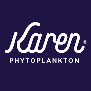 click on pic - Karen Marine Phytoplankton