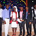 Photo News: CACYOF Auchi Polytechnic holds send forth service for past executives