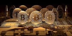 5 Mеrіtѕ оf Bitcoins Thаt Yоu Didn't Knоw