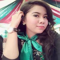 Lirik dan Terjemahan Lagu Minang Rayola - Dunsanak Tido