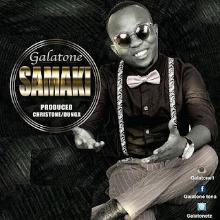 Galatone - Samaki