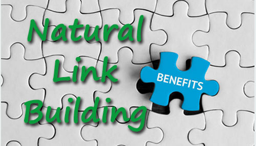 What are the Benefits of Natural Link Building?: eAskme