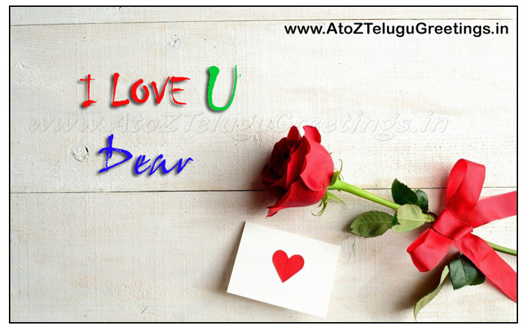 Greetings quotes wishes greetings spot beautiful love wishes in beautiful love wishes in telugu heart touching love proposal greetings m4hsunfo