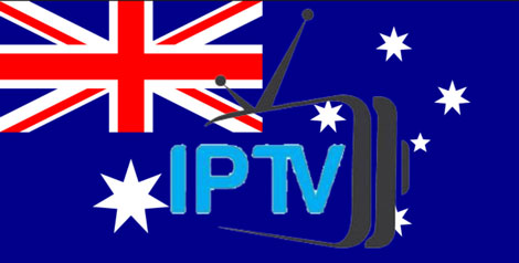 Australia iptv m3u download playlists updated 09-05-2019 daily