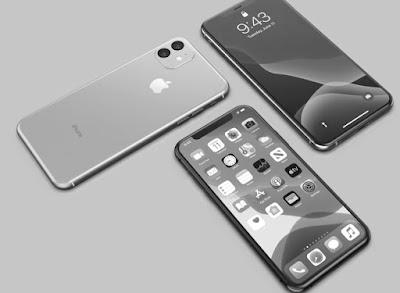 Apple iPhone 11 Max