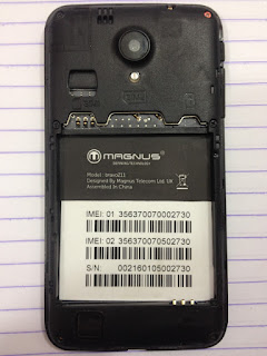 MAGNUS bravo Z11 FIRMWARE 100% TESTED WITHOUT PASSWORD