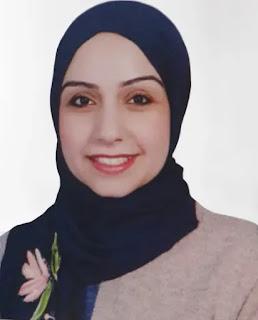 وزارة الثقافة المصرية وذوى الاحتياجات الخاصة