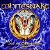 Encarte: Whitesnake - Live At Donington 1990 (Special Edition Box Set)