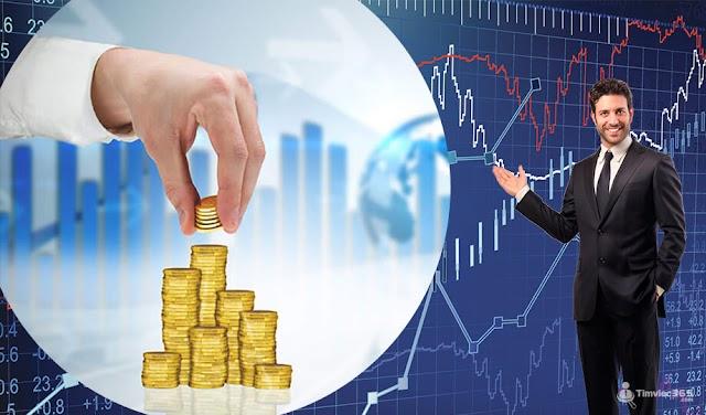 Công ty đầu tư tài chính là gì?