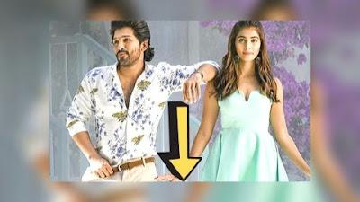 Ala Vaikunthapurramuloo Full Movie Free DownloadTamilrockers, Filmywap, Filmyzilla, review