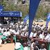 Tigo yaanzisha mkakati wa huduma kwa jamii nchi nzima katika msimu wa Fiesta 2016