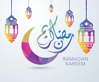 رمزيات رمضان كريم 2019