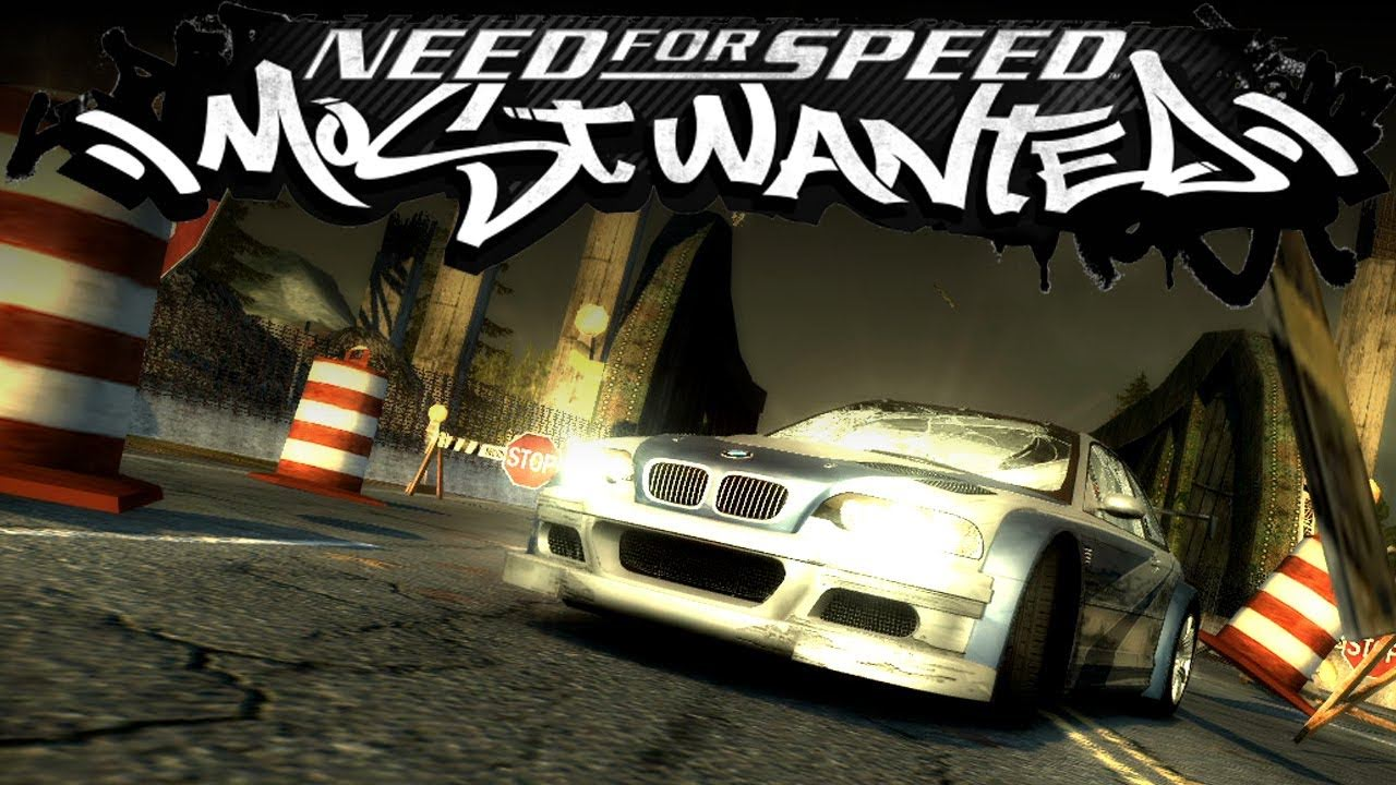 need-for-speed-most-wanted-2005-black-edition