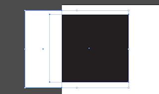 Cara Menghilangkan Objek di Luar Kanvas Adobe Illustrator