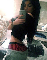 Mumbai Independent Escorts, Mumbai escort, Mumbai Call Girls, Mumbai Escort Service, Mumbai Escorts, Mumbai female Escorts