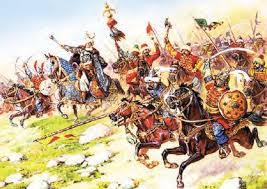 Kanuni Sultan Süleyman'ın son seferi hangisidir?