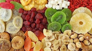En Yararlı Besinler, Faydalı Besinler ile ilgili aramalar en faydalı besinler sıralaması  faydalı besinler ve faydaları  zararlı besinler  sağlıklı besinler tablosu  sağlığımız için tüketmemiz gereken besinler  faydalı yiyecekler resimli  sağlıksız besinler  en sağlıksız besin