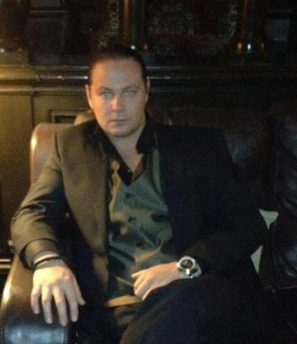 007 TRAVELERS: Vuksan Rovcanin and Tristan Matthiae join