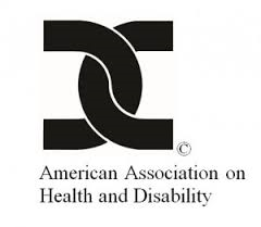 American Association on Health and Disability(AAHD) Scholarships in US, 2019-2020