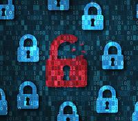 Pengertian Kebocoran Data, Penyebab, Dampak, dan Cara Menghindarinya