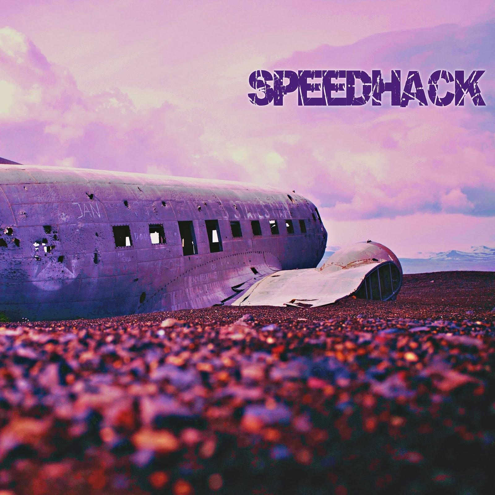 Speedhack