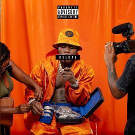 BLIND Lyrics - DaBaby Ft. Young Thug
