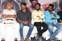 Kadamban Movie Press Meet Stills  0022.jpg