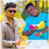 AUDIO | Chege X Aslay – Umeruka | Mp3 Download