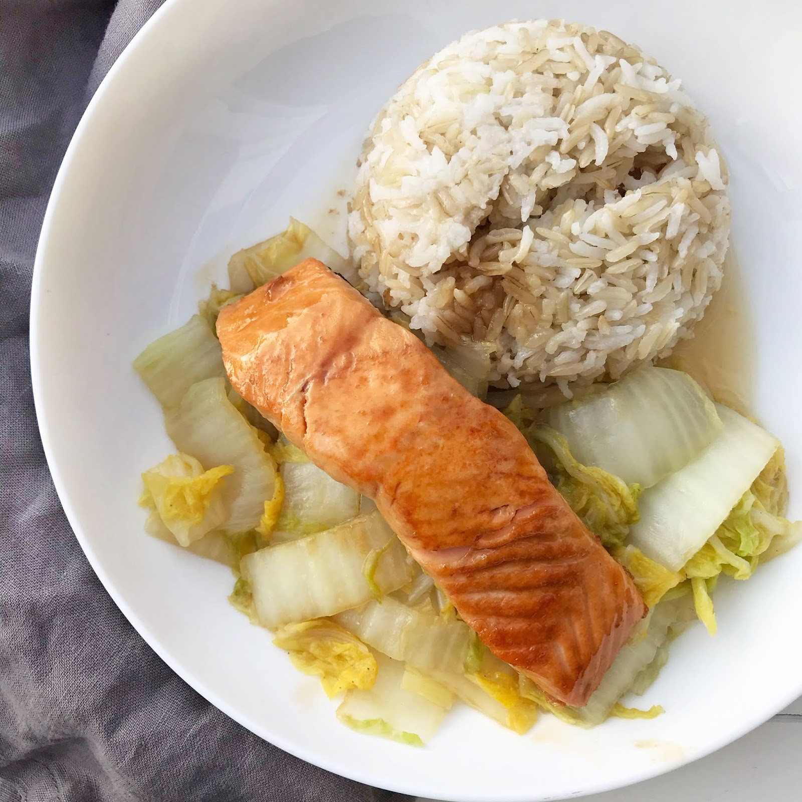 easy-15-minute-teriyaki-salmon