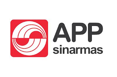 Rekrutmen Asia Pulp & Paper (APP) Sinar Mas Sumatera Desember 2020