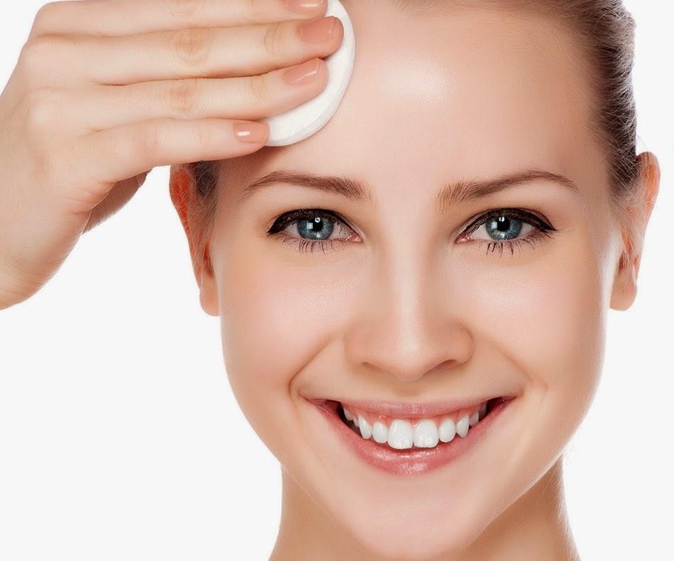 Cara Memutihkan Wajah Secara Alami Aman dan Sehat