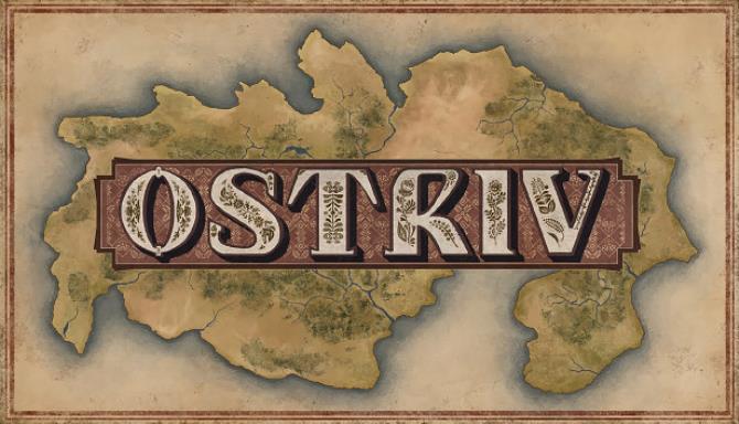تحميل لعبة Ostriv مجانا