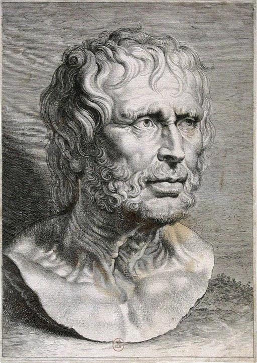 Portrait_de_Sénèque_d'après_l'antique_-_Lucas_Vorsterman