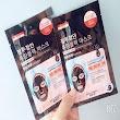 Mặt Nạ Đen Korea Được Ưa Chuộng Nhất Trên Thị Trường Hàn Quốc