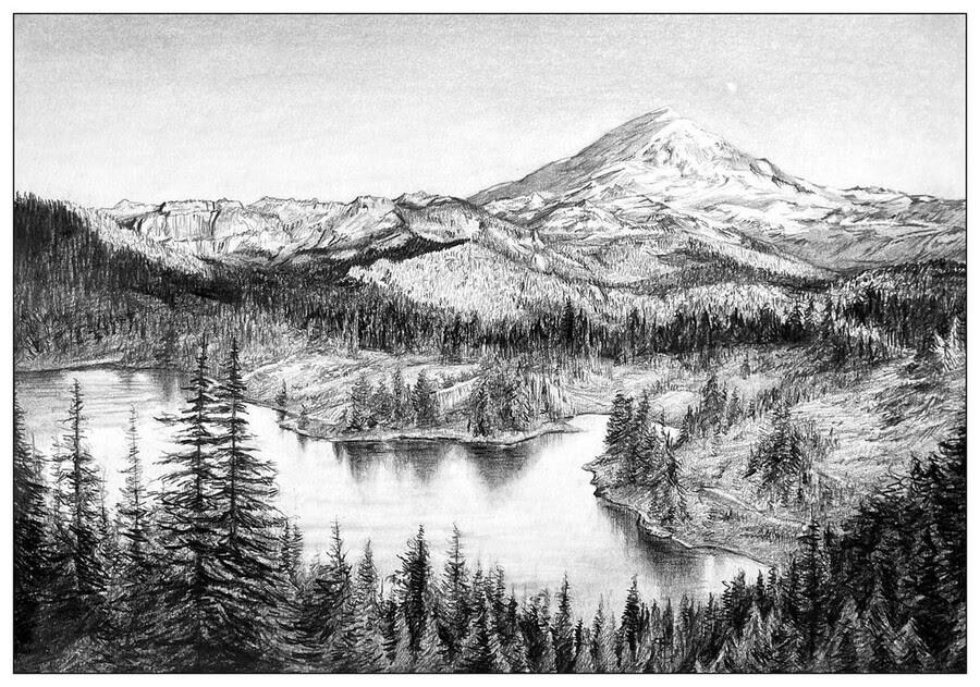 07-Mt-Rainier-Kristin-Frost-www-designstack-co
