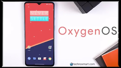 Here's Full Steps By Which You Can Add Any App To Parallel Apps In OxygenOS On Oneplus Phones