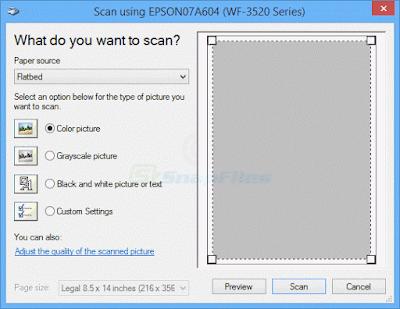 Win Scan 2 PDF