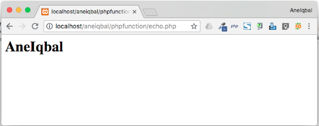 tutorial php indonesia