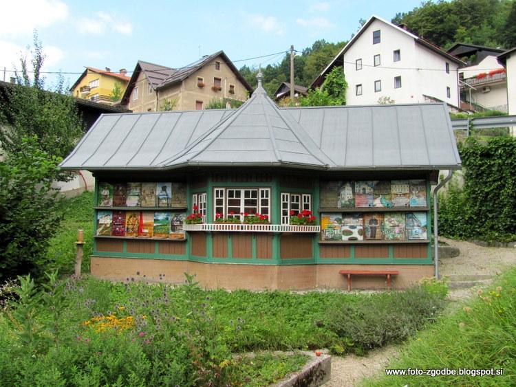 Slovenija, S. Primorska