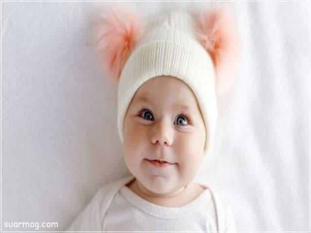 صور بنات اطفال 13 | Baby Girls Photos 13