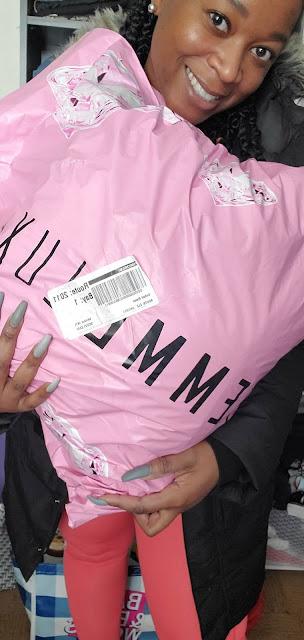 Femme Luxe Women's Clothing