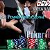 Tips Untuk Menjadi Pemain Profesional Di Situs Poker Online Terbaik