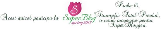 http://super-blog.eu/2017/03/22/proba-10-strumpfii-satul-pierdut-o-noua-provocare-pentru-superbloggeri/