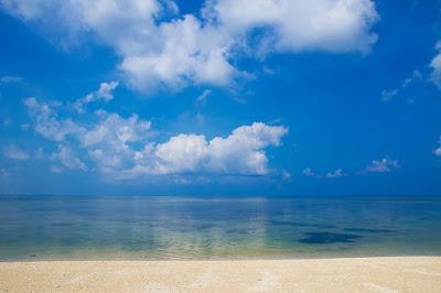 沖縄ビーチフォト出張撮影