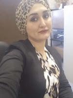 سيدة مقيمة فى السعوديه  ابحث عن زواج مسيار بالسعودية
